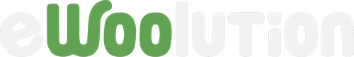 eWoolution Shopsystem